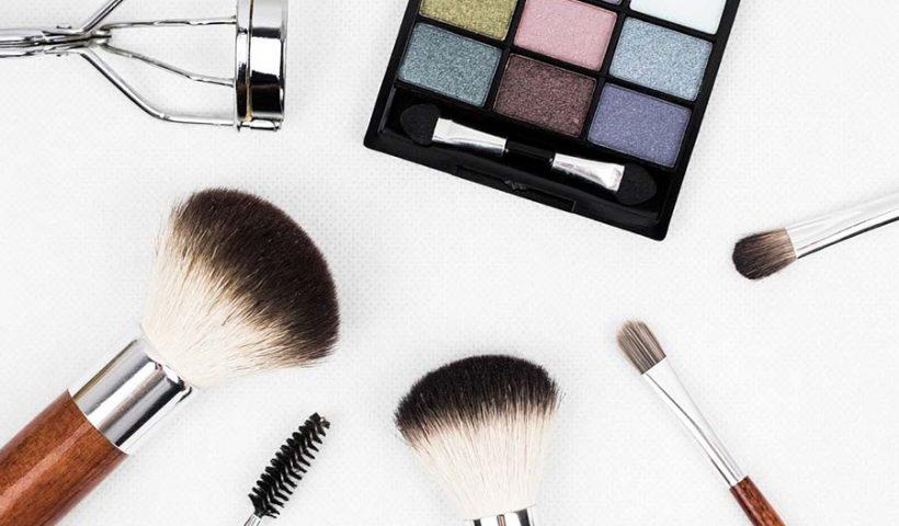 Conseils de maquillage