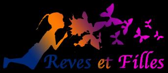 Compte Inscription Connexion Déconnexion Rêves et Filles, la Magazine féminin