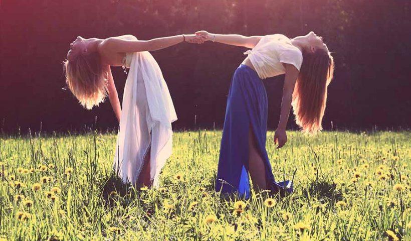 mettre fin à une amitié